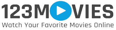 123Movies – Watch Free Movies Online Now